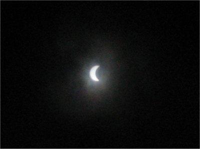 sun11.jpg