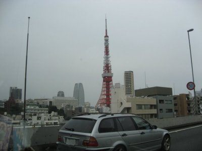 tokyo29.jpg
