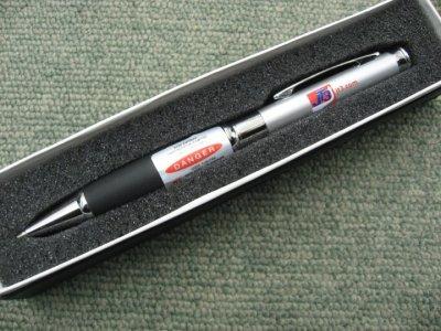 pen55.jpg