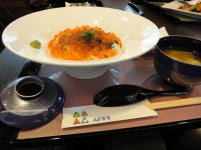 iwate87.jpg