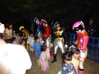 gosei45.jpg