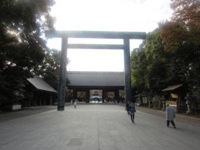 yasumuni598.jpg