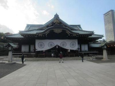 yasukini585.jpg