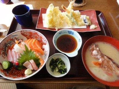 nagasaki323.jpg