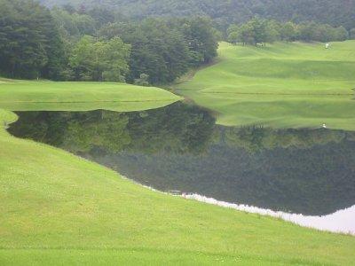 golf3930.jpg