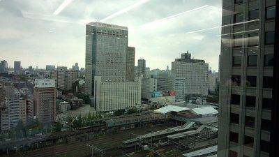 shinagawa60.jpg