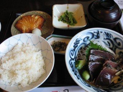 kochi66.jpg