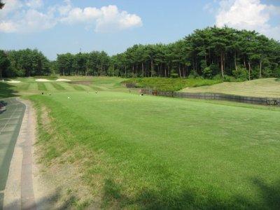 fuji34.jpg