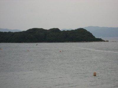 mizushima55.jpg