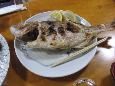 mizushima63.jpg