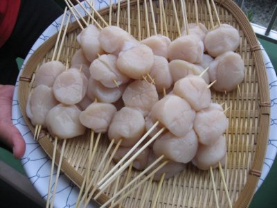 mizushima68.jpg